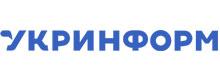 """Лучший портал Украины для поиска туров и путевок на отдых – """"Фарватер"""""""